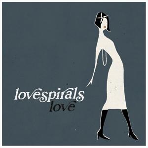 love-ep-300x300