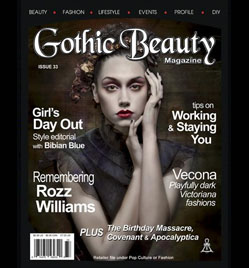 gothic-beauty-33