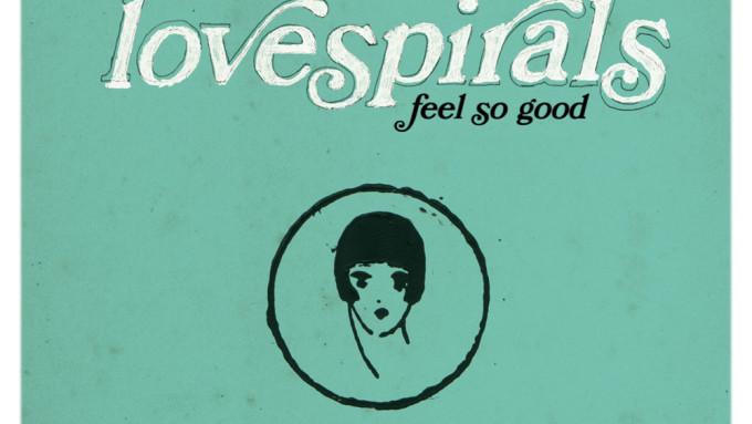 lovespirals_feelsogood