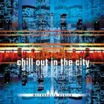 chillout_city