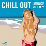 chillout_v2