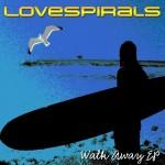 walk-away-ep-by-lovespirals_chyxrkfbadsx_full